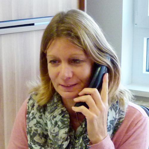 Nicole Placke