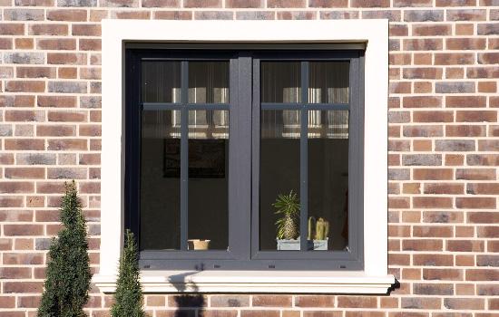 Fenster, Haustüren, Wintergärten